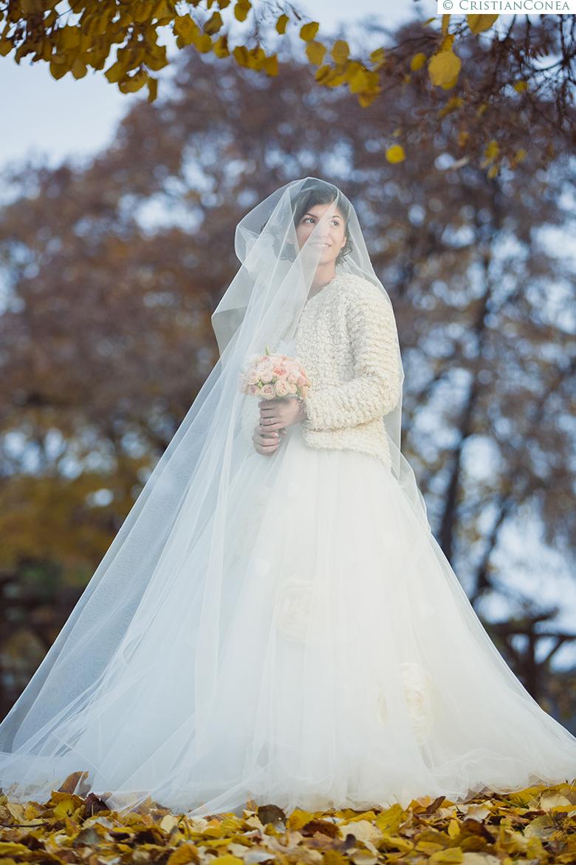 fotografii nunta toamna © cristian conea (41)
