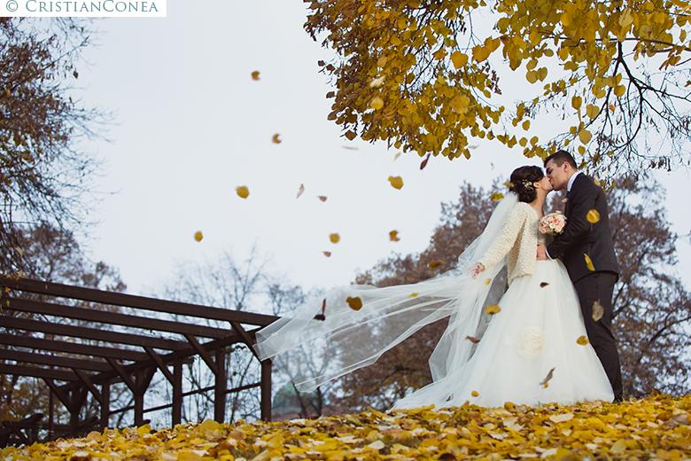 fotografii nunta toamna © cristian conea (43)