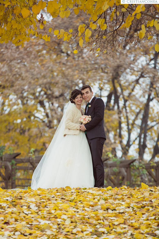 fotografii nunta toamna © cristian conea (44)