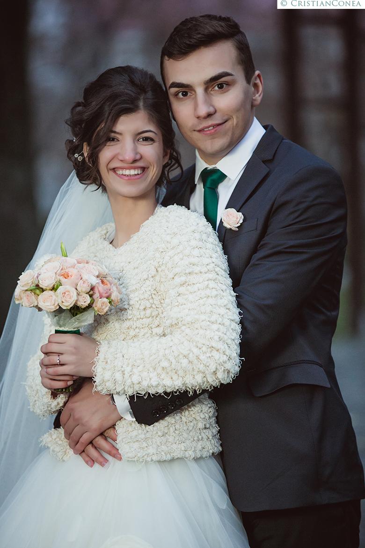 fotografii nunta toamna © cristian conea (45)
