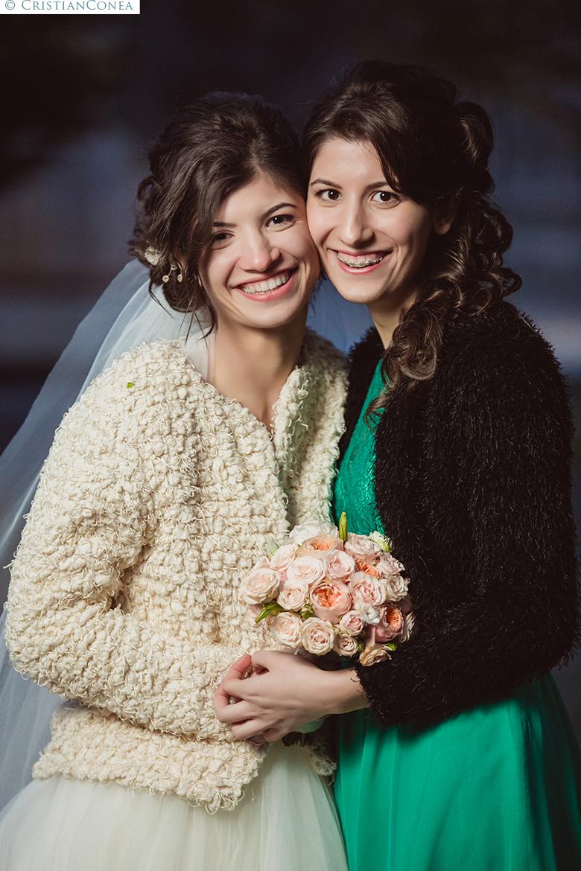fotografii nunta toamna © cristian conea (46)