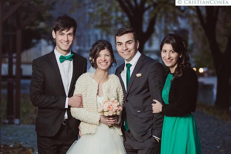 fotografii nunta toamna © cristian conea (47)