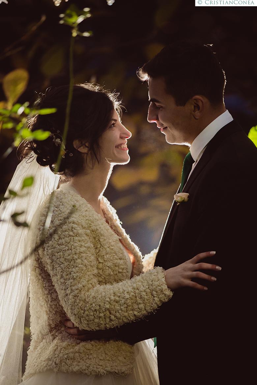 fotografii nunta toamna © cristian conea (49)