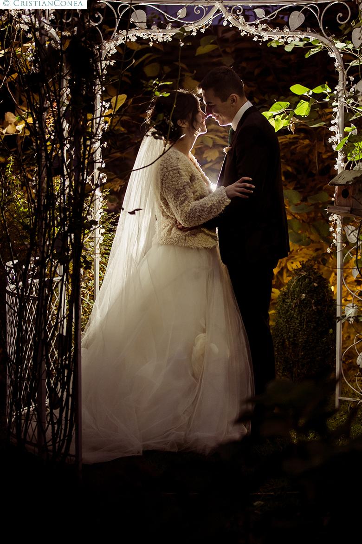 fotografii nunta toamna © cristian conea (50)
