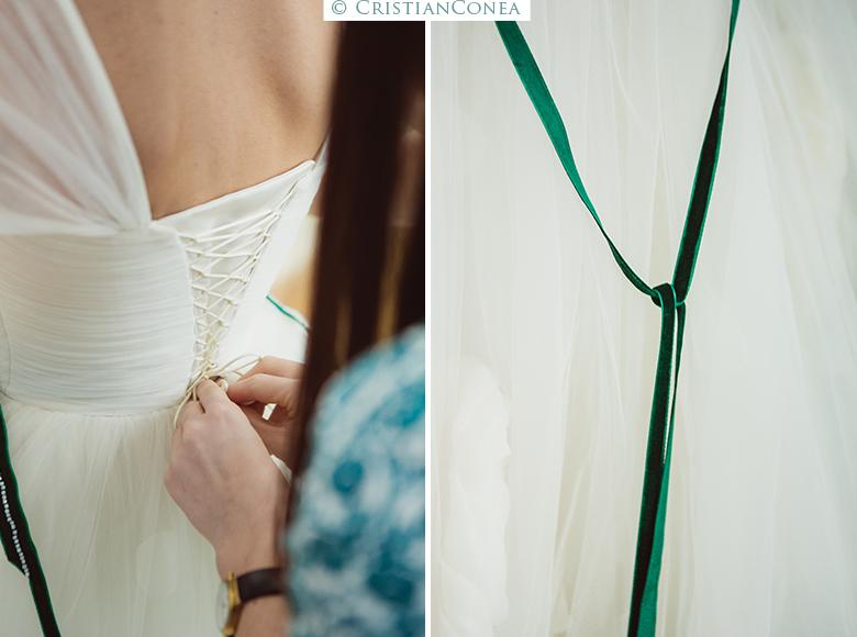 fotografii nunta toamna © cristian conea (8)