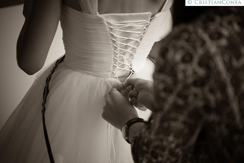 fotografii nunta toamna © cristian conea (9)