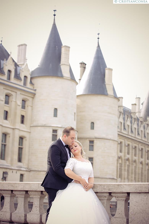 love the dress paris © cristian conea (1)