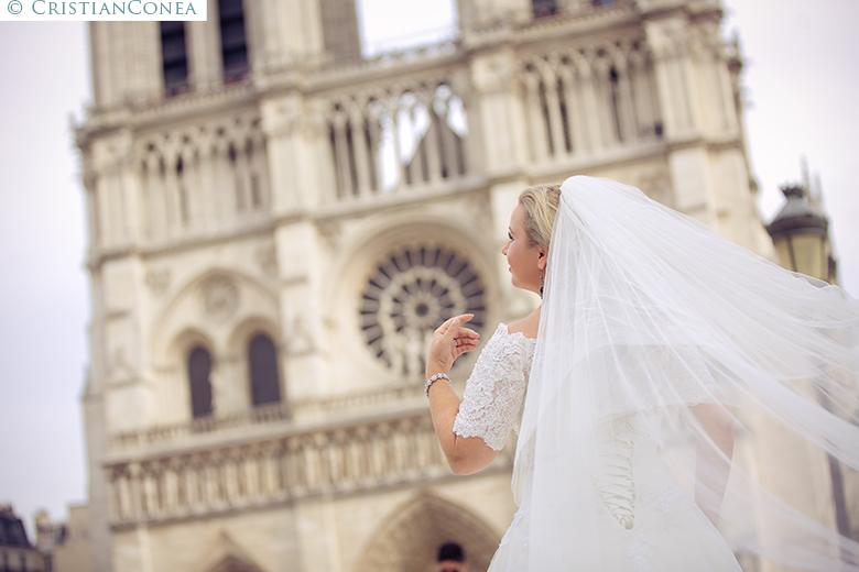 love the dress paris © cristian conea (12)