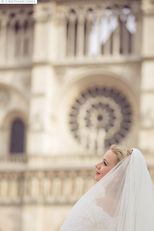 love the dress paris © cristian conea (13)