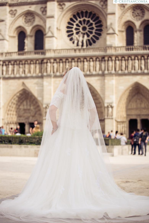 love the dress paris © cristian conea (14)