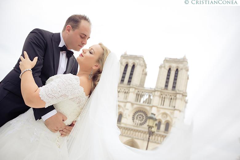 love the dress paris © cristian conea (16)