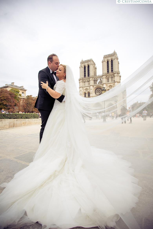 love the dress paris © cristian conea (17)