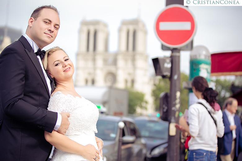 love the dress paris © cristian conea (19)