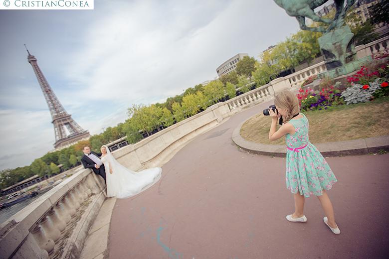 love the dress paris © cristian conea (20)