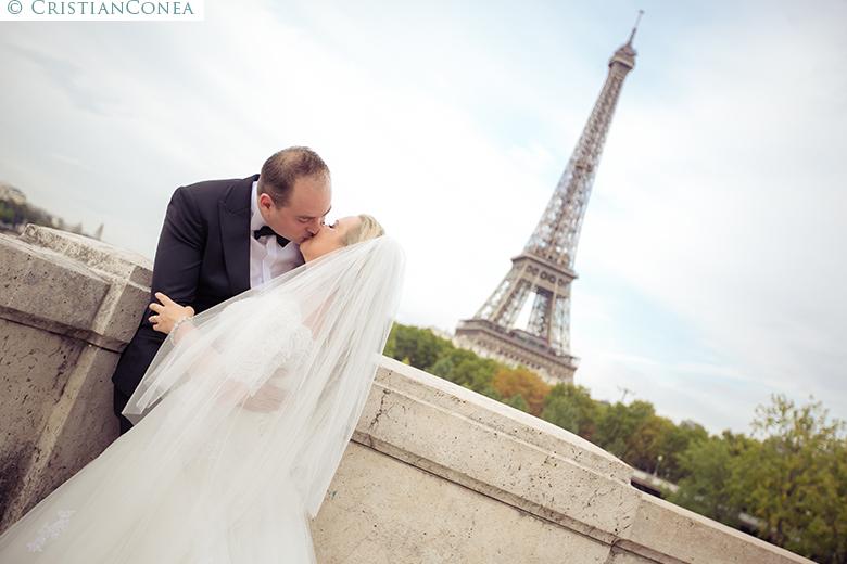 love the dress paris © cristian conea (21)