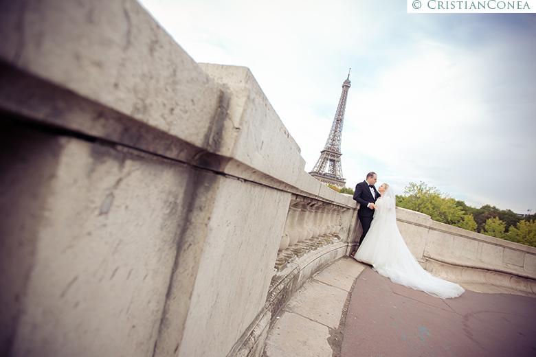 love the dress paris © cristian conea (22)