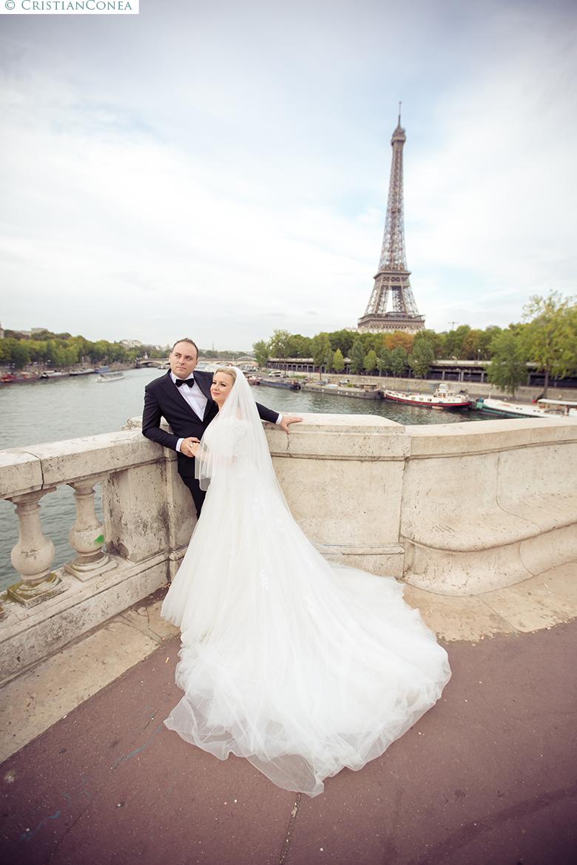 love the dress paris © cristian conea (23)