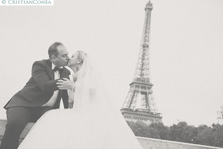 love the dress paris © cristian conea (24)