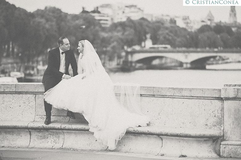 love the dress paris © cristian conea (25)