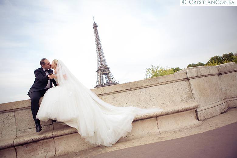 love the dress paris © cristian conea (26)