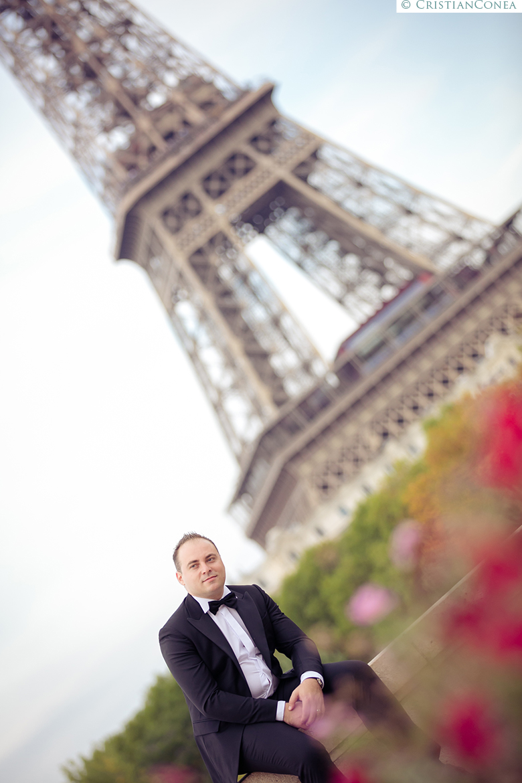 love the dress paris © cristian conea (27)