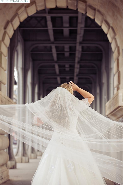 love the dress paris © cristian conea (28)