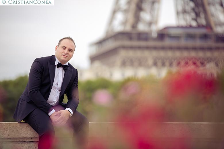 love the dress paris © cristian conea (29)