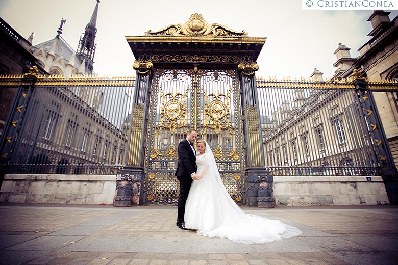 love the dress paris © cristian conea (3)