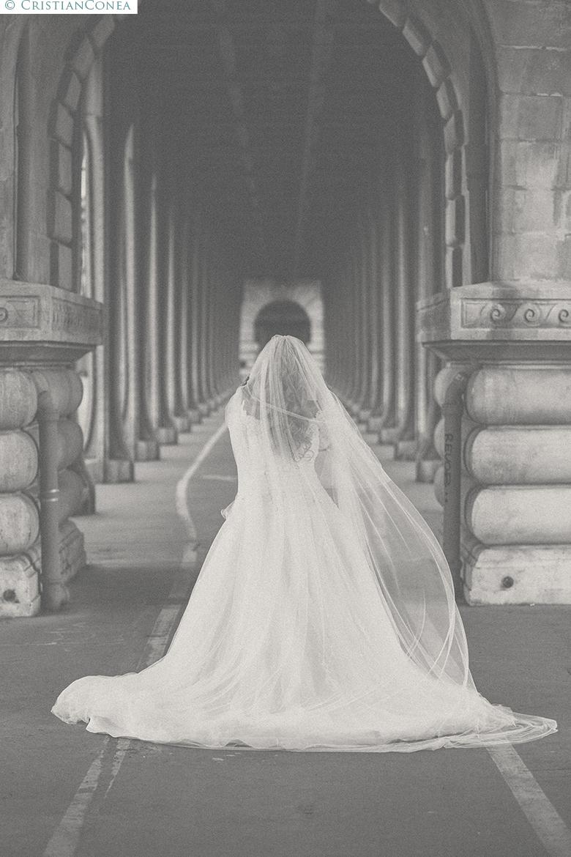 love the dress paris © cristian conea (30)