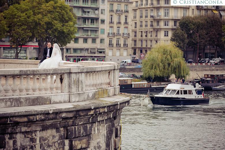 love the dress paris © cristian conea (32)