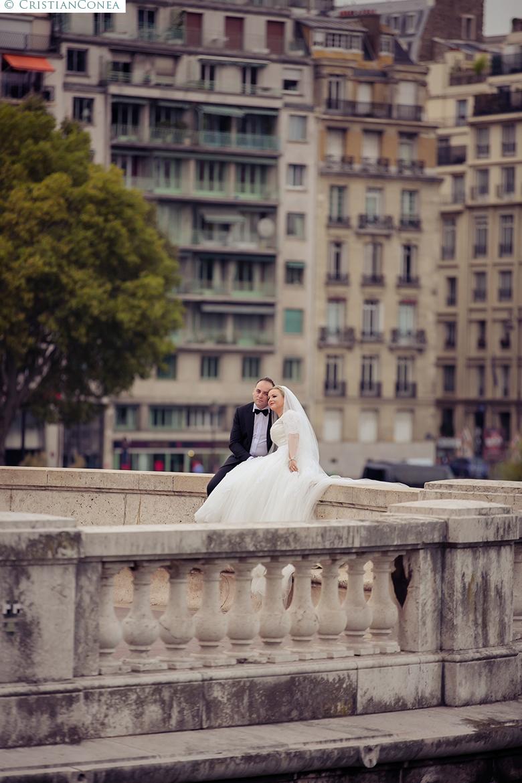 love the dress paris © cristian conea (33)