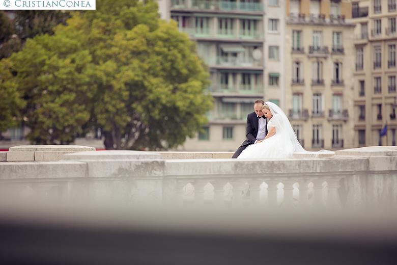 love the dress paris © cristian conea (34)