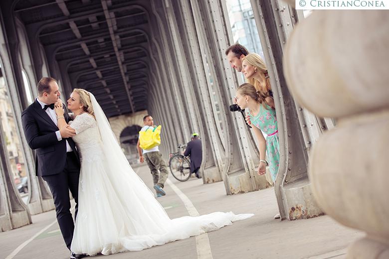 love the dress paris © cristian conea (35)