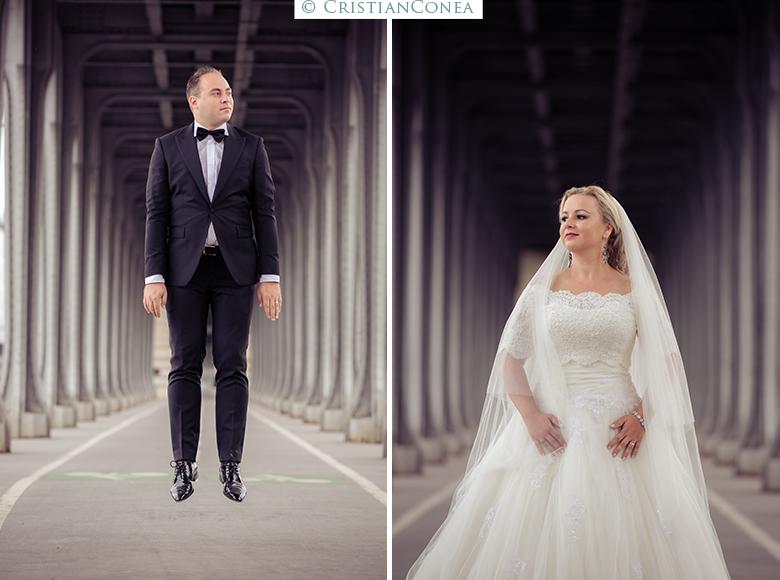 love the dress paris © cristian conea (40)