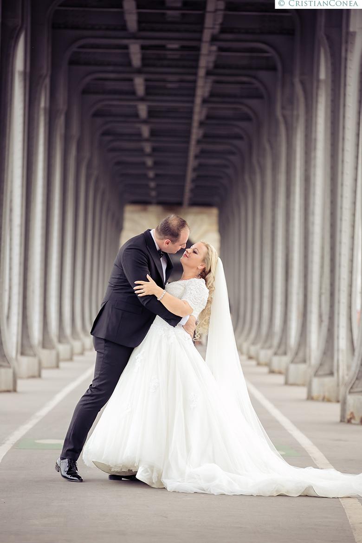 love the dress paris © cristian conea (43)