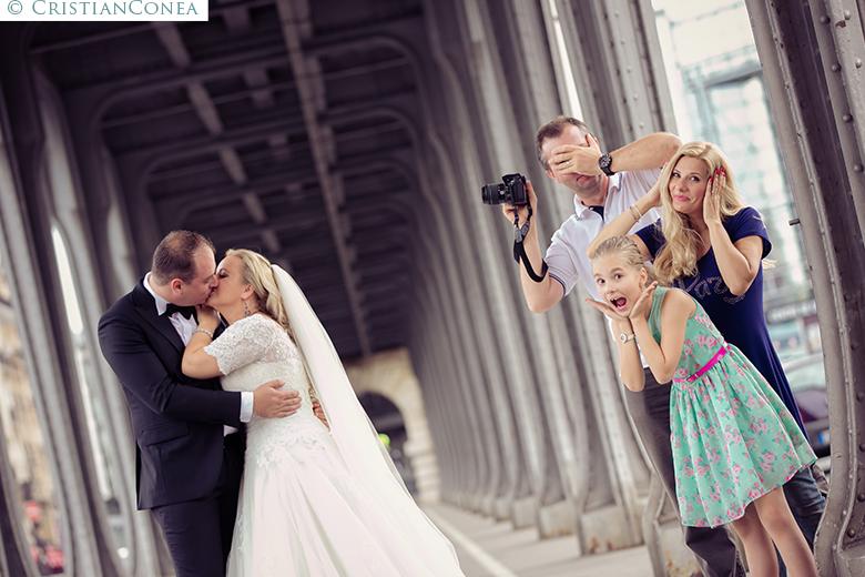 love the dress paris © cristian conea (44)