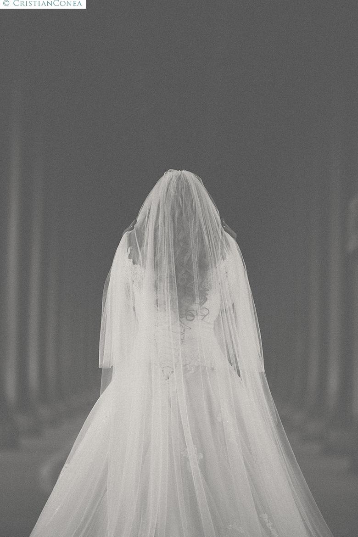 love the dress paris © cristian conea (45)