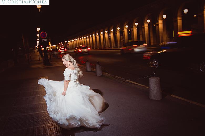 love the dress paris © cristian conea (47)