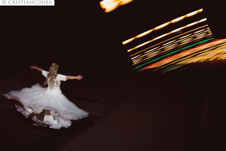 love the dress paris © cristian conea (48)