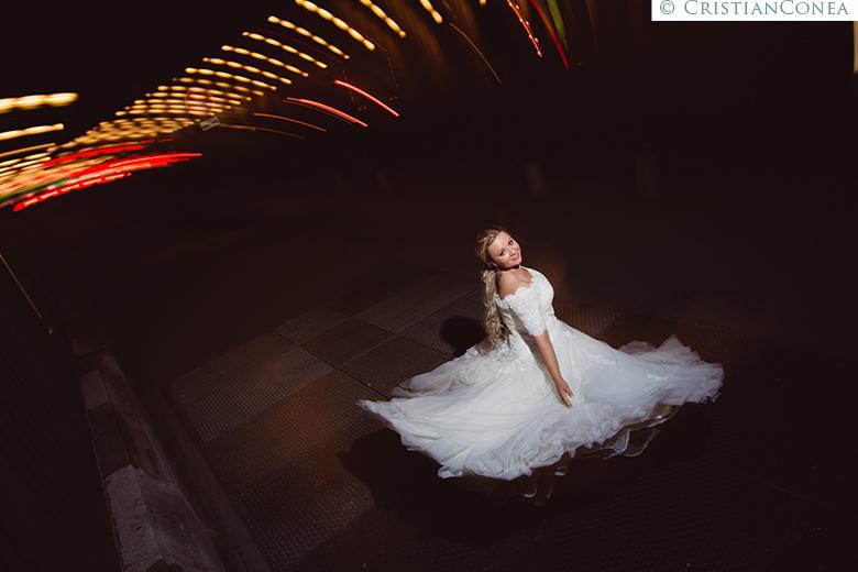 love the dress paris © cristian conea (49)