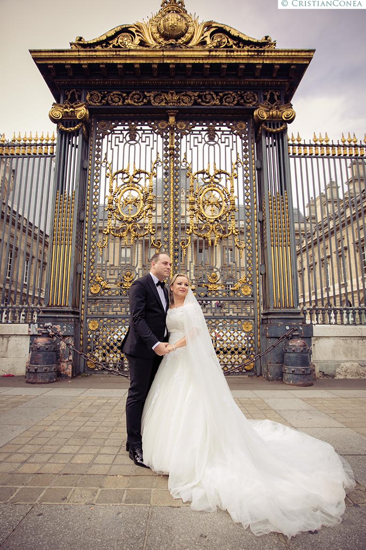 love the dress paris © cristian conea (5)