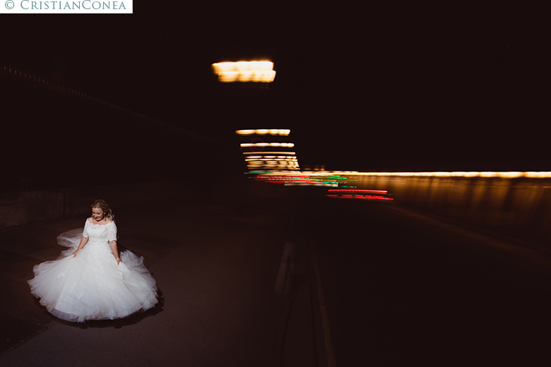 love the dress paris © cristian conea (50)