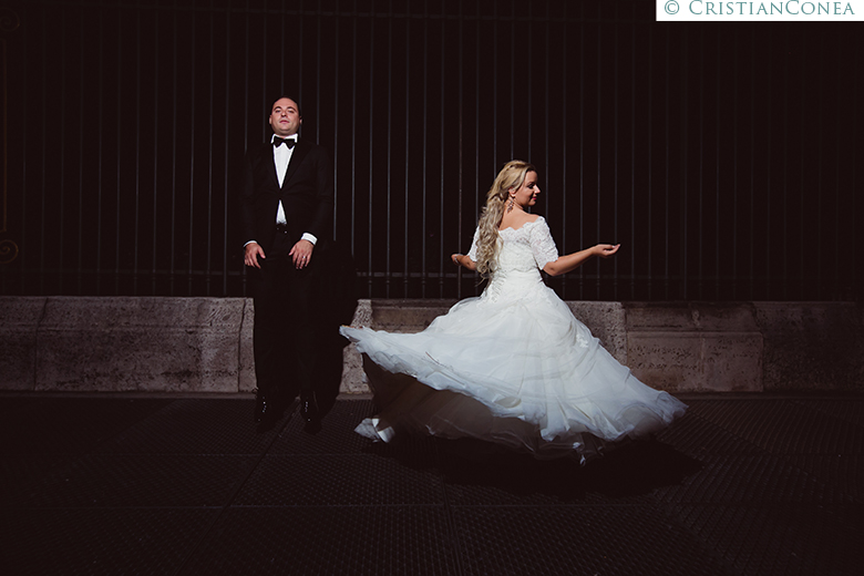 love the dress paris © cristian conea (51)