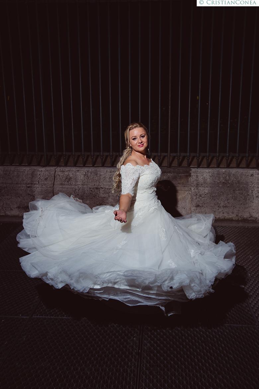 love the dress paris © cristian conea (52)