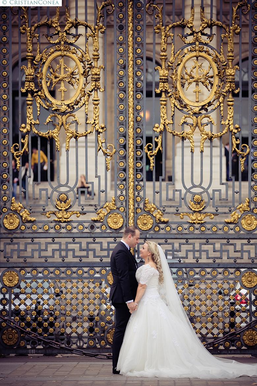 love the dress paris © cristian conea (6)