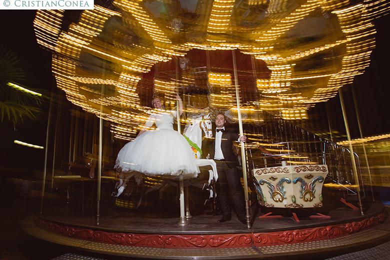 love the dress paris © cristian conea (62)