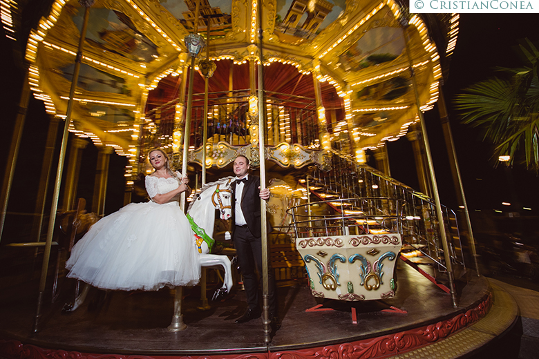 love the dress paris © cristian conea (63)