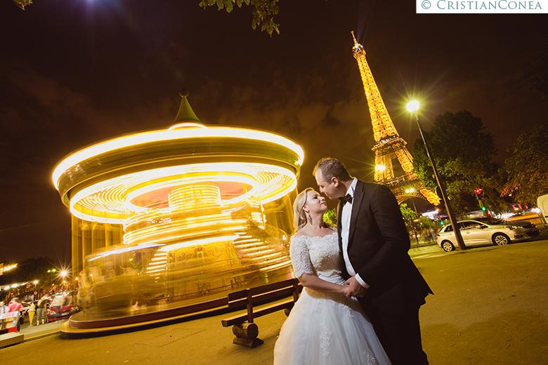 love the dress paris © cristian conea (64)