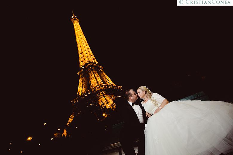 love the dress paris © cristian conea (65)