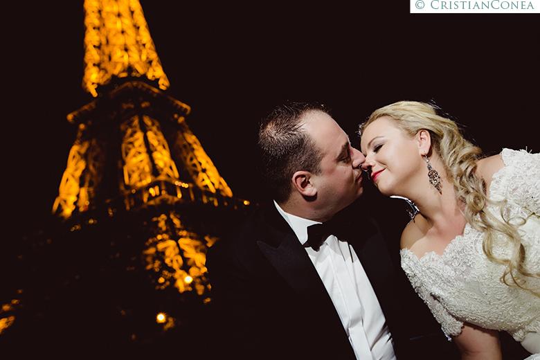 love the dress paris © cristian conea (66)
